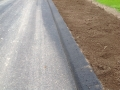 curb-installation-01.jpg