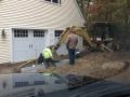 drainage-installation-02.jpg