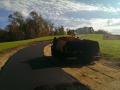 driveway-paving-04.jpg