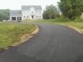 driveway-paving-06.jpg