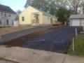 driveway-paving-08.jpg
