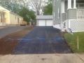 driveway-paving-09.jpg