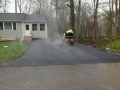 driveway-paving-12.jpg