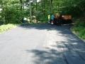 driveway-paving-14.jpg