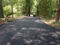 driveway-paving-15.jpg
