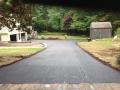 driveway-paving-20.jpg