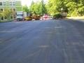 parking-lot-paving-01.jpg