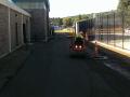 parking-lot-paving-02.jpg