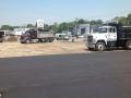 parking-lot-paving-11.jpg