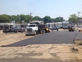 parking-lot-paving-12.jpg