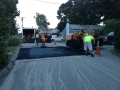 road-patching-01.jpg
