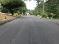 road-paving-01.jpg