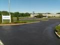 parking-lot-seal-coating-01.jpg