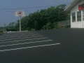 parking-lot-seal-coating-03.jpg