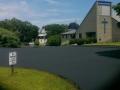 parking-lot-seal-coating-04.jpg