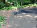 drainage-installation-01.jpg