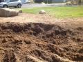 excavation-01.jpg