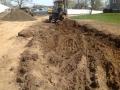 excavation-02.jpg