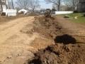 excavation-03.jpg
