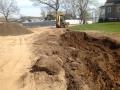 excavation-04.jpg