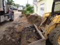 excavation-07.jpg