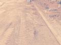 excavation-base-installation-01.jpg