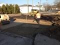 road-work-excavation-base-installation-01.jpg