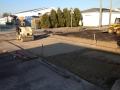 road-work-excavation-base-installation-02.jpg