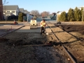 road-work-excavation-base-installation-03.jpg